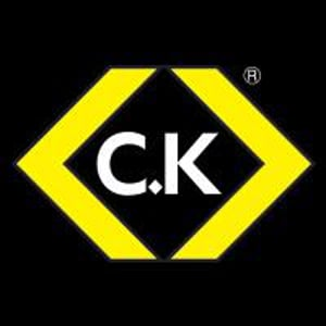 CK Tools inc Magma Bags and Accessories
